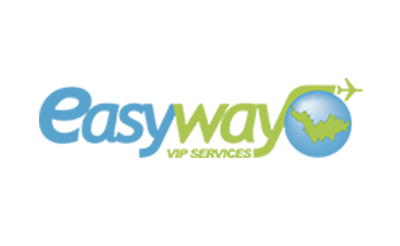Easy Way VIP Services - St. Barth